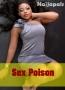 Sex Poison