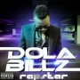 Rack City (Las-gidi) by Dola Billz