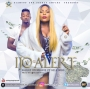 Ijo Alert by Ashley Stephanie Ft. Selebobo