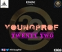 YoungProf