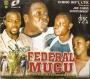 Federal Mugu 1