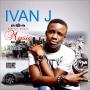 music by ivanj (@ivanjivan)
