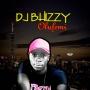 Dj bhizzy – Olufemi (Prod by Hbldnation)