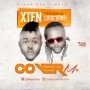 cover me ft lordconel by xten