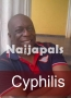 cyphilis 2