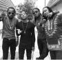 Radio & Weasel x Wizkid