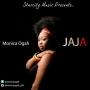 Jaja by Monica Ogah