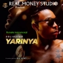 Instrumental – Yarinya by Solidstar by REAL MONEY STUDIO 07067375485