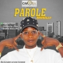 Brokelly_Parole(mixing by brokelly)