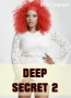 Deep Secret 2