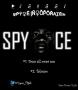 SPYCE