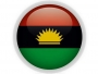 BIAFRA ANTHEM (All Hail Biafra) by I.P.O.B