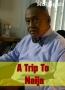 A Trip To Naija