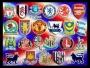 логотипы медицинских учреждений psd