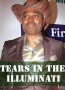 Tears In The Illuminati 2
