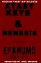 Xtasy Keys featuring Nemesis
