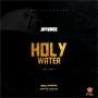 holy water by Jayvoice