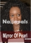 Mirror Of Pearl 2