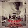 Kor-B feat. Solimzy, Skidaz
