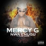 Nwa Enugu ft Yung Rapper