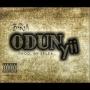 ODUN YII by B.R.A