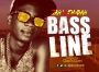 Bass Line by Jah Wondah