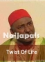 Twist Of Life 2