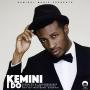Kemini (prod. Chromesounds)