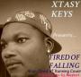 Xtasy Keys