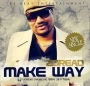 MAKE WAY by 2DREAD