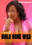 GIRLS GONE WILD 2