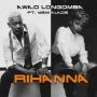 Rihanna by Awilo Longomba ft Yemi Alade