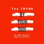 By Your Side (The Voice Theme Song) by The Voice Nigeria All Stars