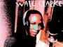 Wale Clarke