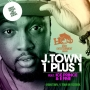 1 plus 1 by J.Town ft. Efine + Ice Prince