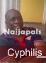 Cyphilis 1