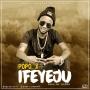 Ifeyeju