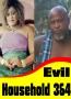 Evil Household 3&4