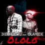 Ololo by Ikechukwu ft. Olamide