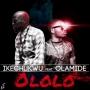 Ikechukwu ft. Olamide