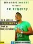 Ak. Pumping (m.c)