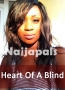 Heart Of A Blind 2