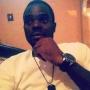 ipepe ojue (your sexy eye) by segun moreblessing ft Olawande romeo