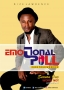 Emotional Pill-Episode 1 by Dize Lawrence