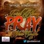 lord blaze pray by @lordblazemoti
