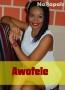 Awofele