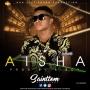 Aisha by sainttom highgrade