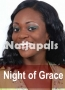 Night of Grace