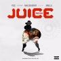 Ycee ft Maleek Berry & JMulla
