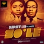 so&#039  le by tipsy ft olamide